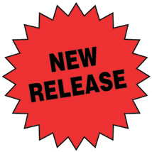 New Release Update